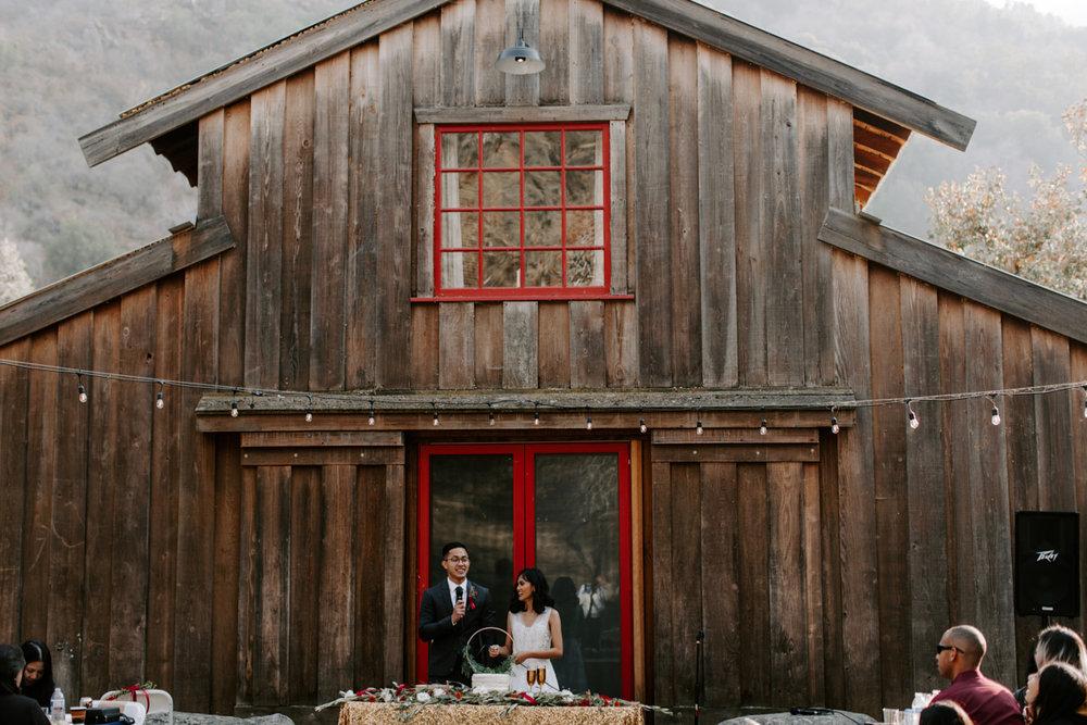 Redwood-Ranch-Three-Rivers-CA-Wedding-Venue-E+A-053.jpg