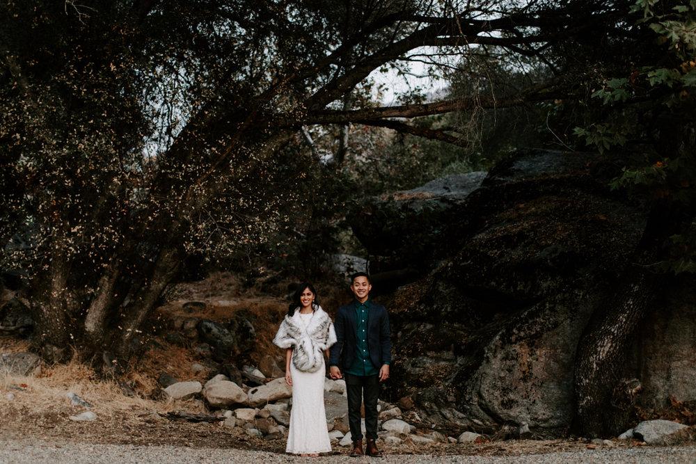 Redwood-Ranch-Three-Rivers-CA-Wedding-Venue-E+A-057.jpg