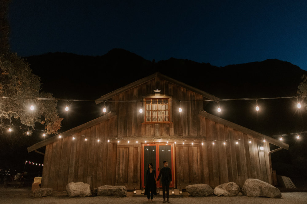 Redwood-Ranch-Three-Rivers-CA-Wedding-Venue-E+A-059.jpg