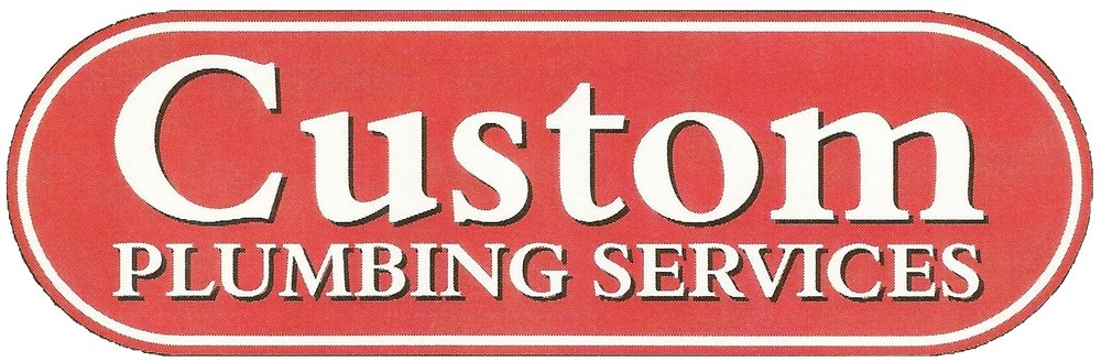 Logo - Custom Plumbing.jpg