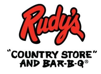 Rudys Red Black Logo.jpg