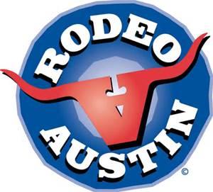 Austin Rodeo.jpg