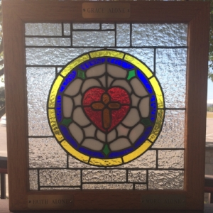 Stain Glass 1.JPG