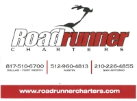 Roadrunner Sticker.pdf.jpg