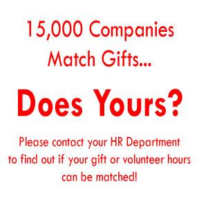 Matching_Gifts_logo.jpg