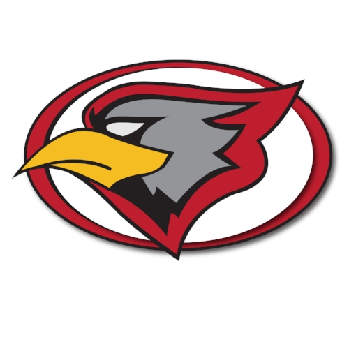 CHS_Cardinal_LOGO_TransparentBackground (1).jpg