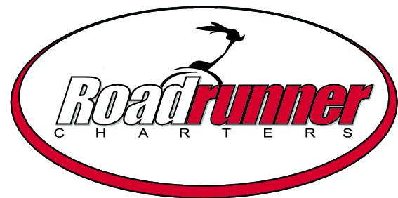 roadrunner-logo-badge.png