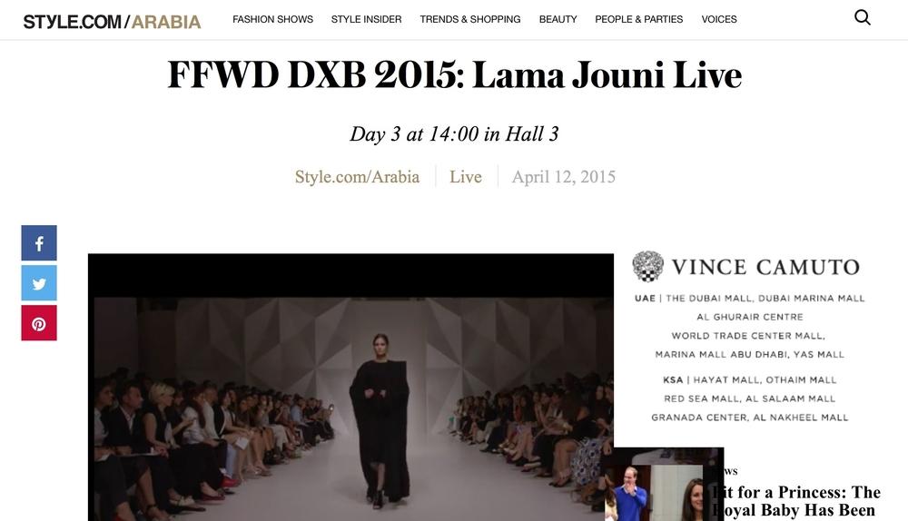 12 April - Style.com Arabia1.jpg