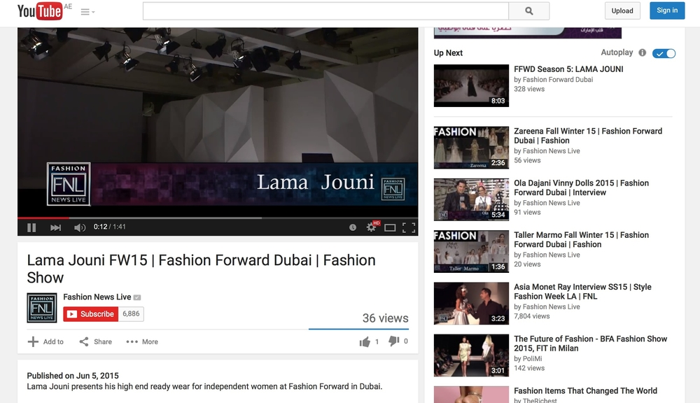 5 Jun - Fashion News Live You Tube Video.jpg