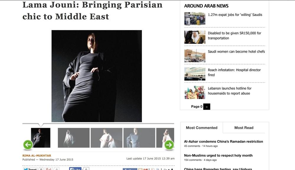 17 Jun - Arab News Online.jpg