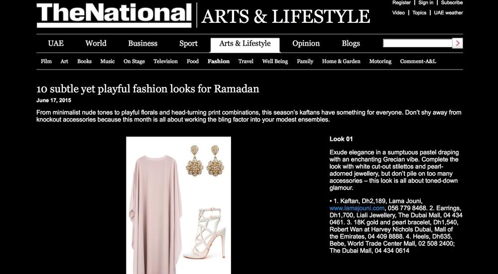17 Jun - The National Online.jpg