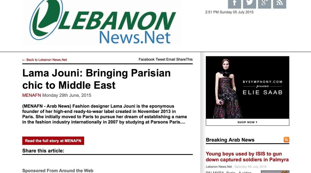 29 Jun - Lebanon.net.jpg