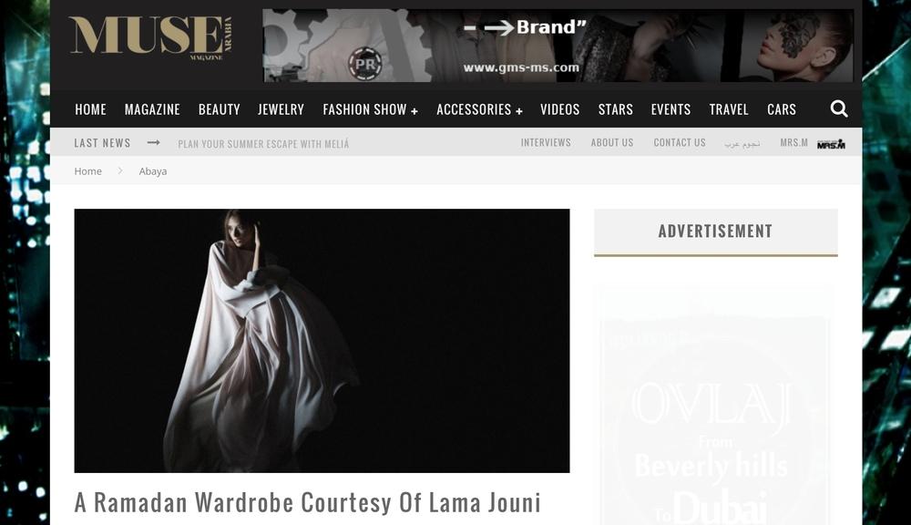 Jun - Muse Arabia Online.jpg