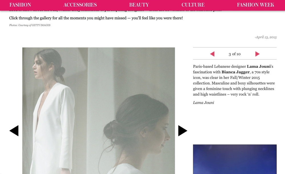 13 April - Savoir Flair Online.jpg