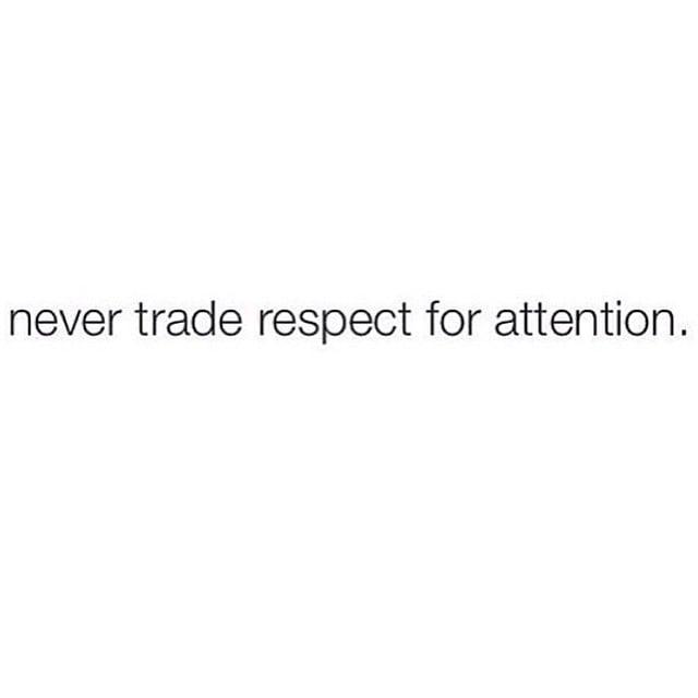#true #words