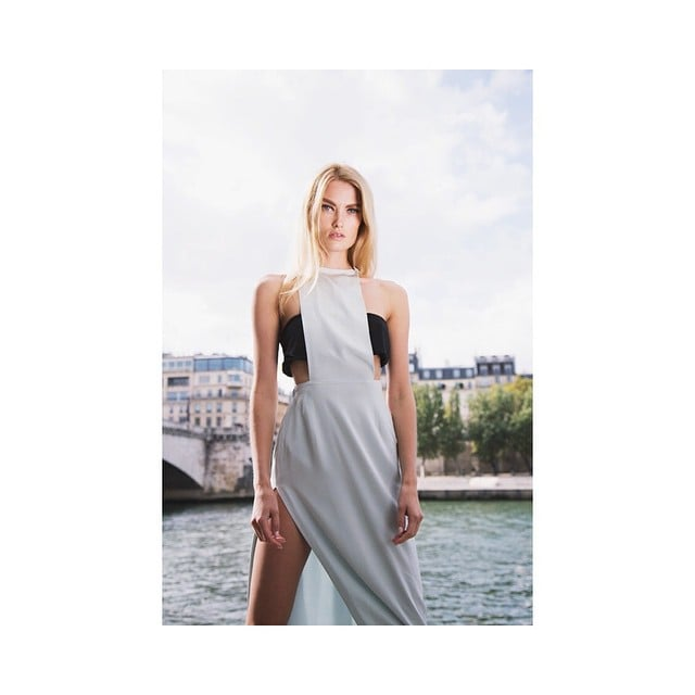 #springsummer15 #brand #paris #dubai #editorial