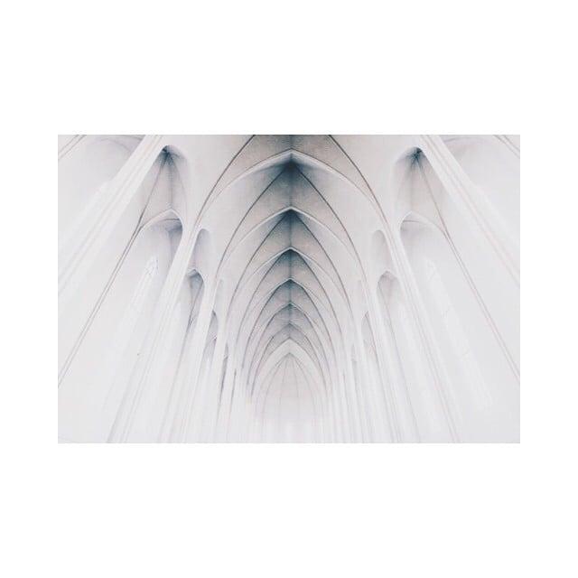 #morning #amazing #ceiling #love #architecture #paris #dubai#new #brand #aw15 #comingsoon