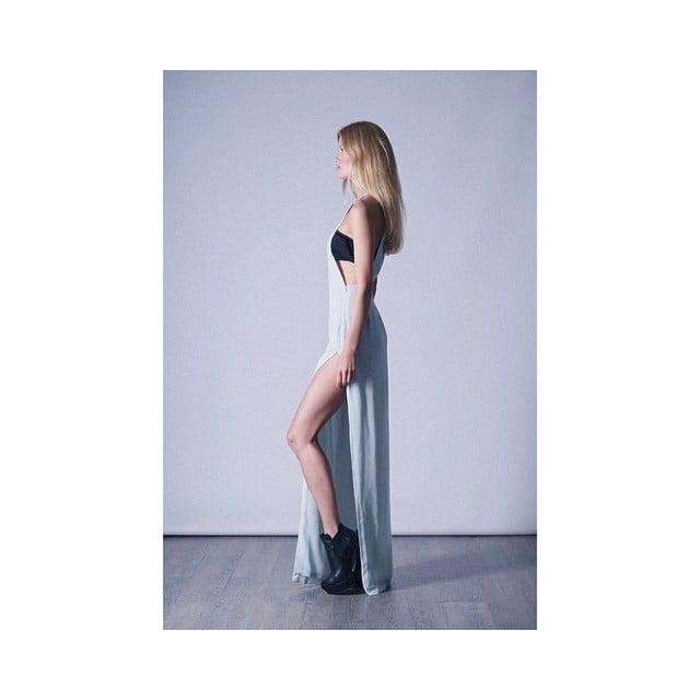 #side#photo#dress#ss15#lookbook#paris#france#brand#new#dubai #collection
