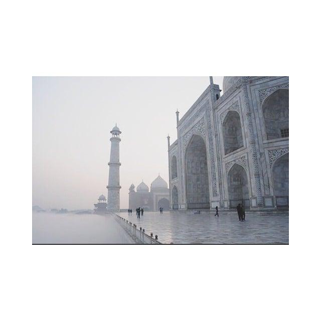#beautiful#mosque#arabic#culture#inspiration
