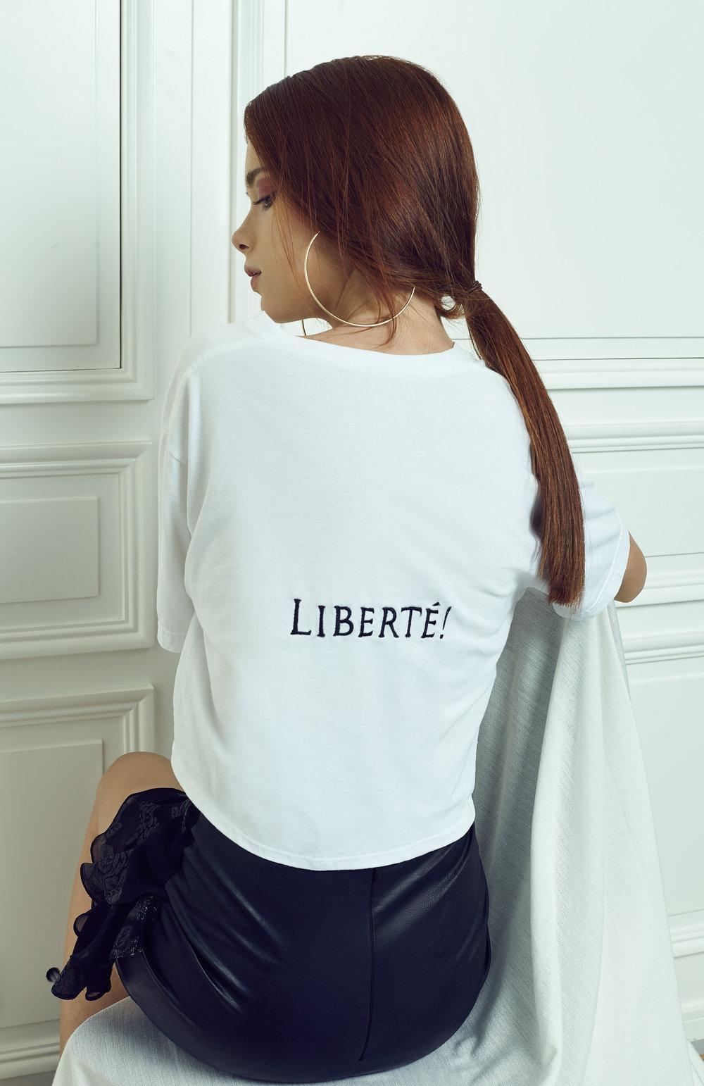 Lama Jouni AW17 - Liberte.jpg