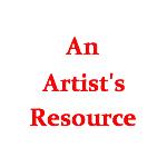 An Artists Resource