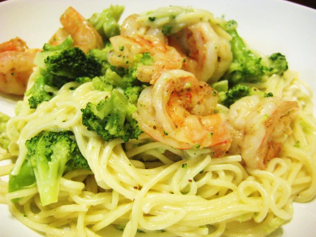 Cajun-Shrimp-Broccoli-Pasta-1024x768
