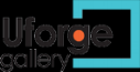 UFORGE Gallery