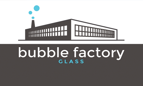 BubbleFactory_EssexMA.png