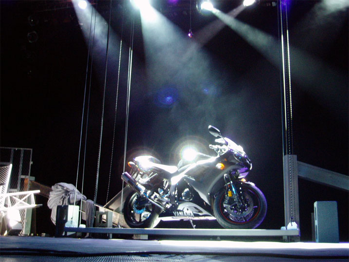 Suspended Motorcycle Appearance.jpg