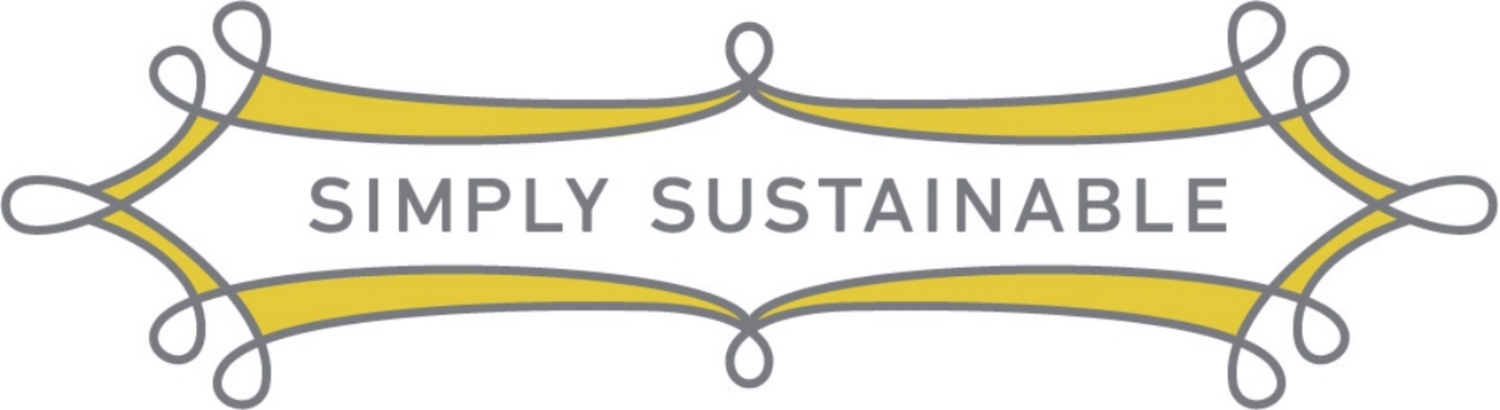 Simple Sustainable llc