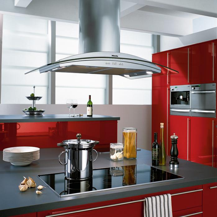modern_kitchens.jpg