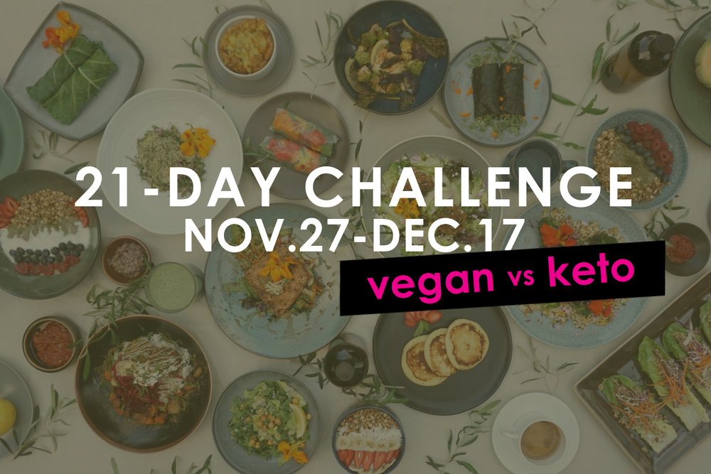 21day_veganketo.jpg
