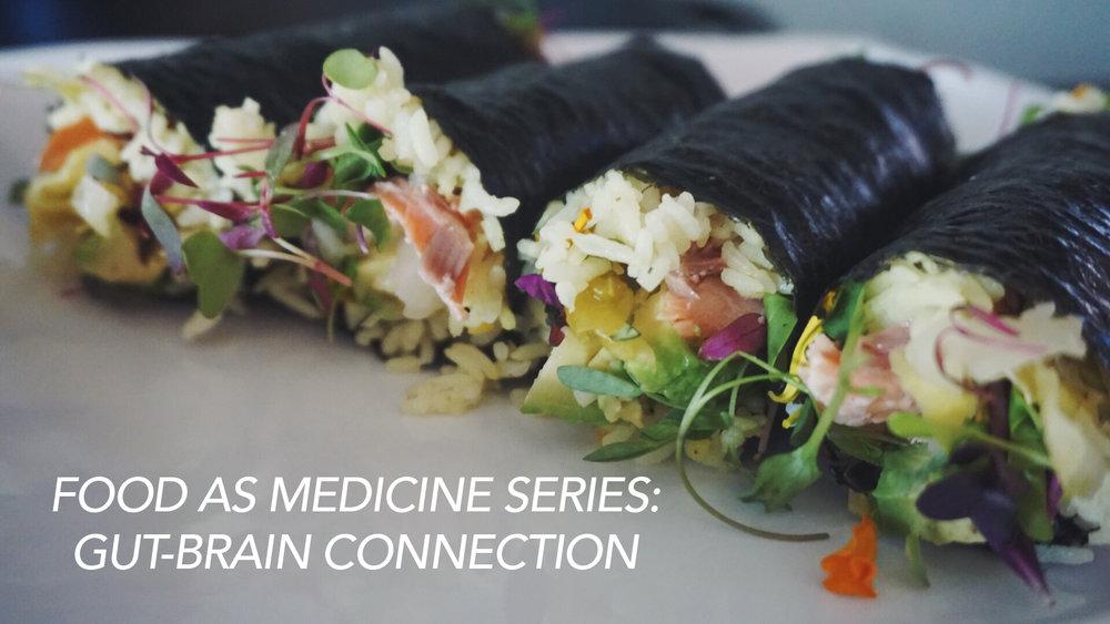foodasmedicine.jpg