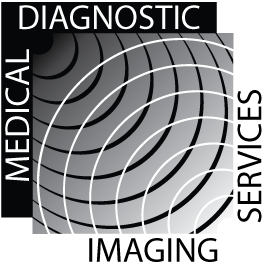 Diagnostic, 3D/4D ULTRASOUND