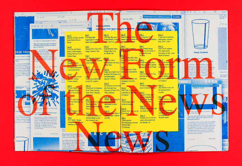 the-newformofthenewsnews-2.jpg