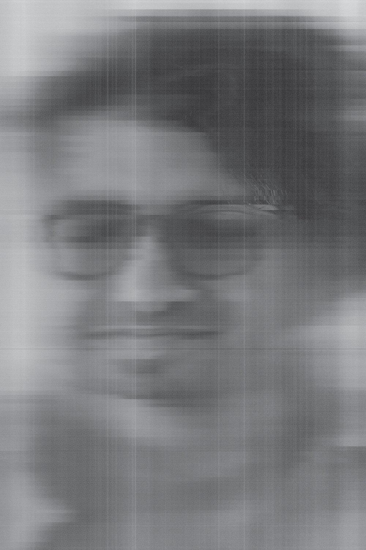 Sensorship2.jpg
