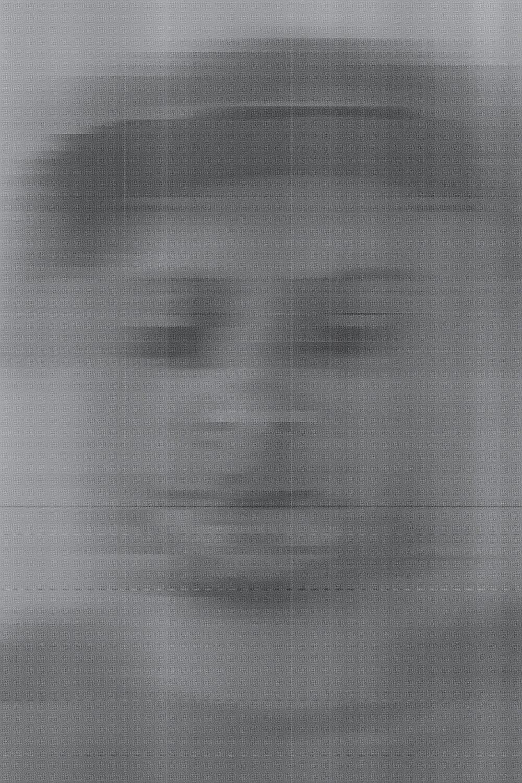 Sensorship4.jpg