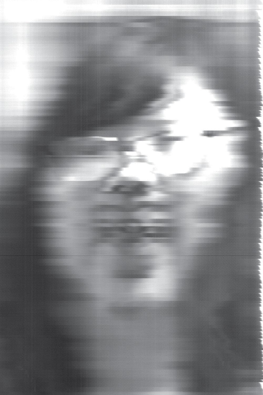 Sensorship6.jpg