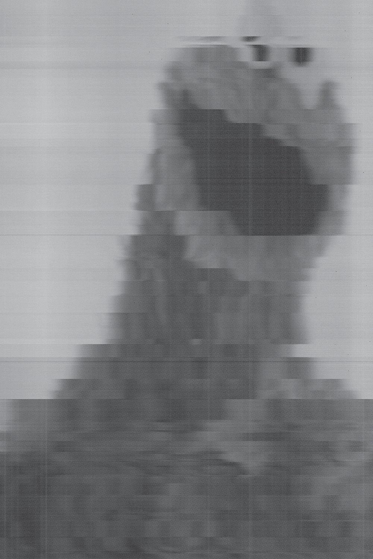 Sensorship7.jpg