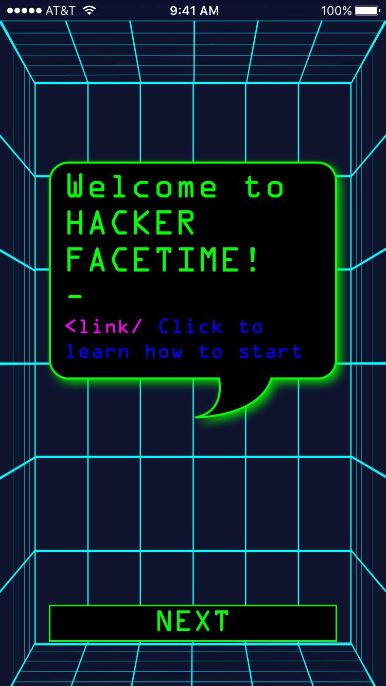 Hacker facetime2.jpg