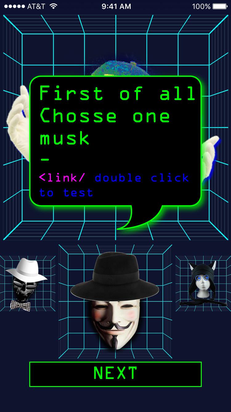 Hacker facetime3.jpg