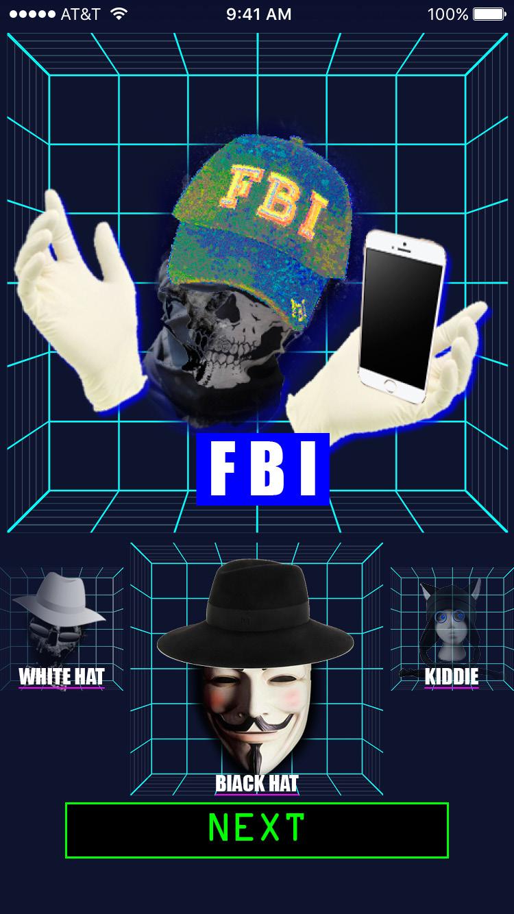 Hacker facetime4.jpg