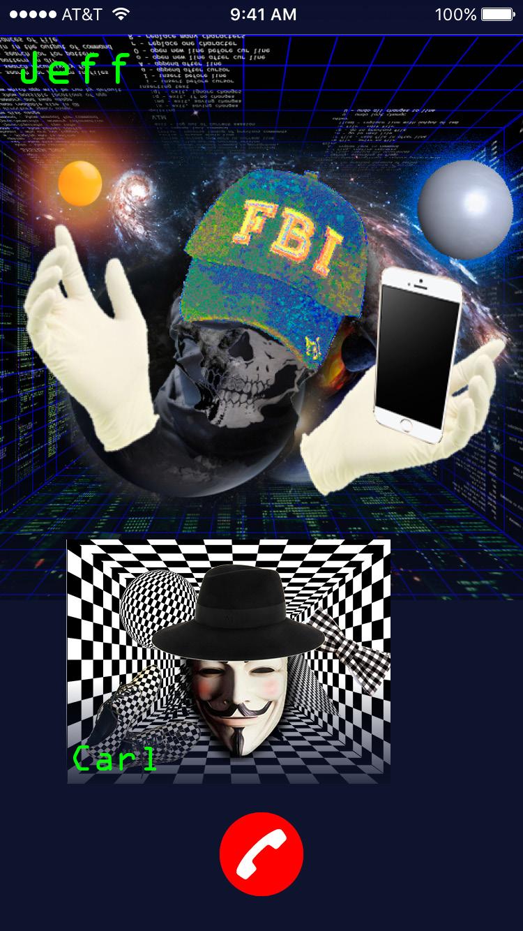 Hacker facetime14.jpg