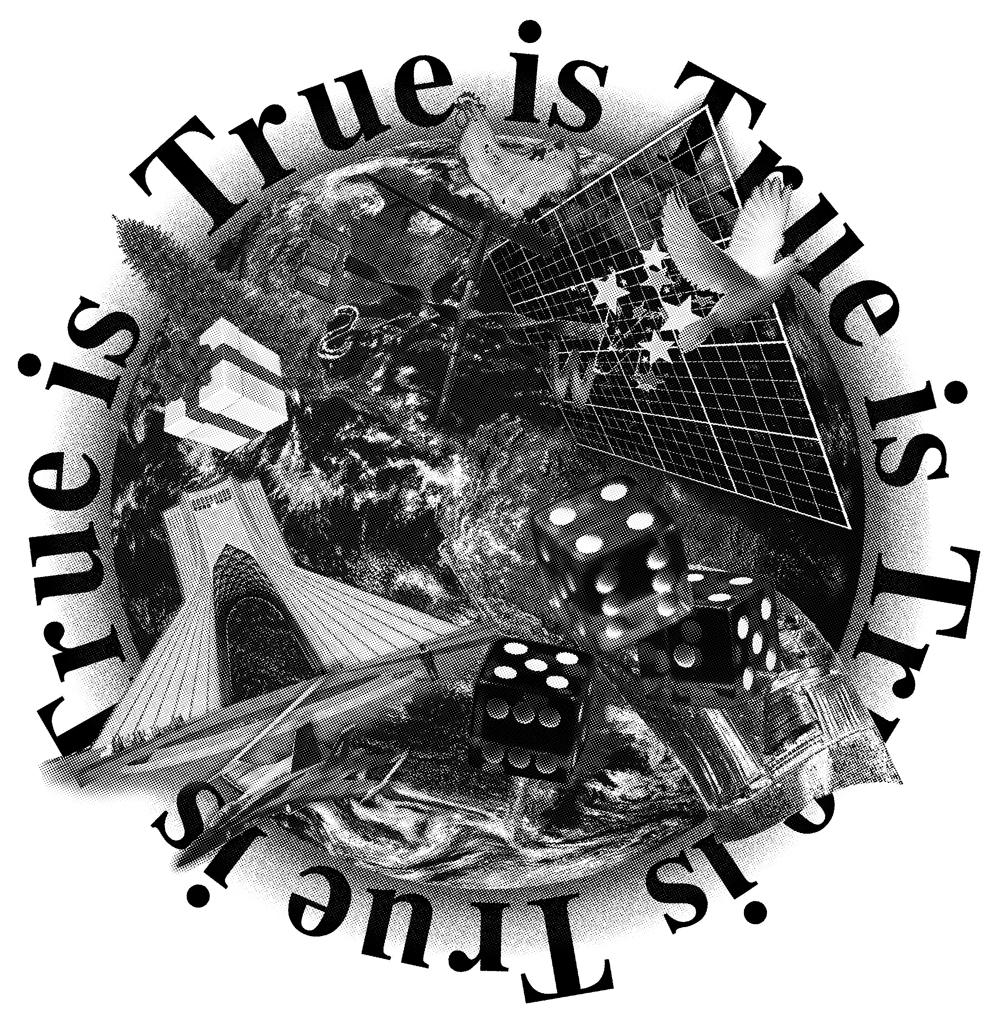 T-web.jpg