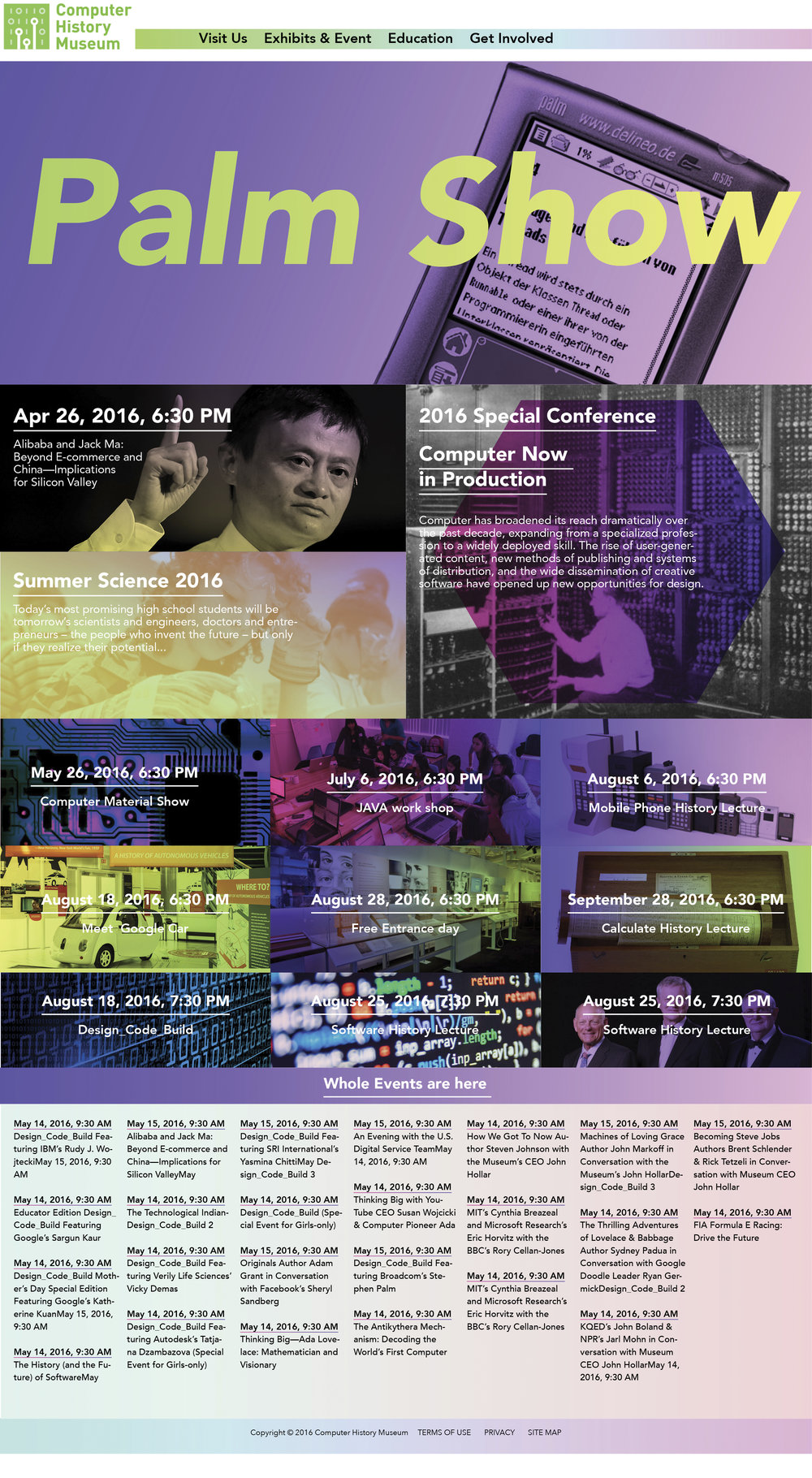 computer history 3.jpg