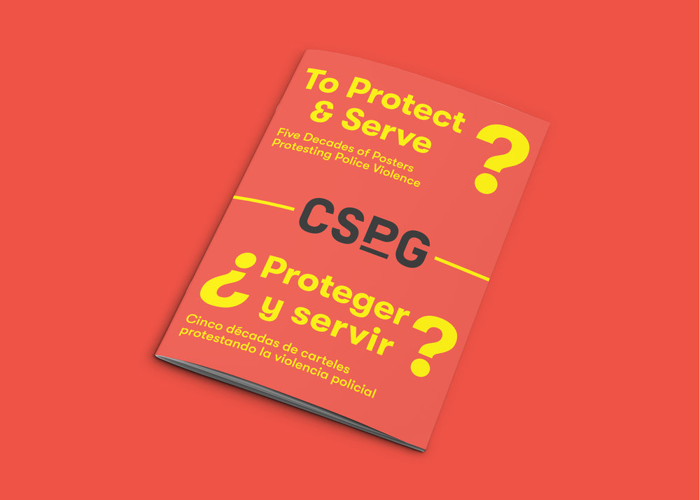 To protect & serve_bookcover.jpg