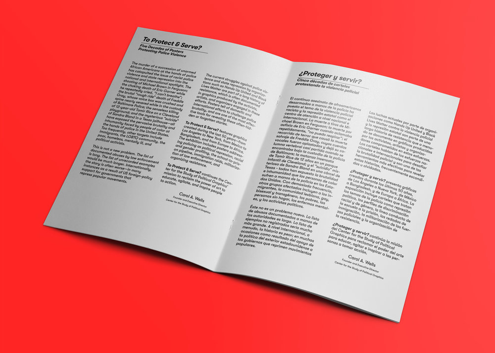 CSPG_Booklet_slide_1.jpg