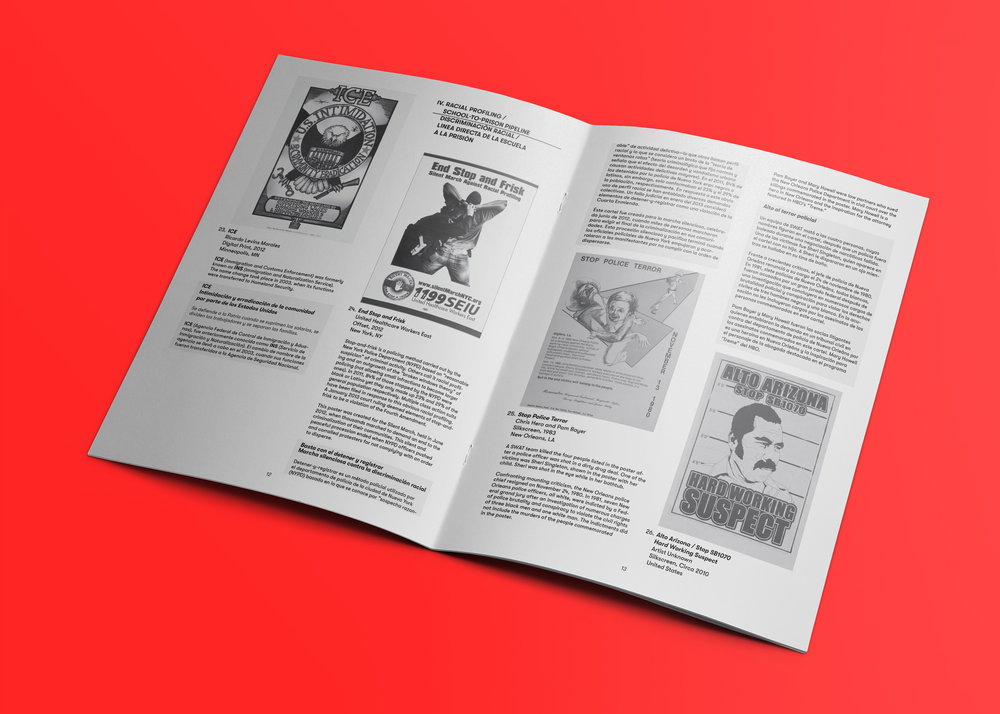 CSPG_Booklet_slide_2.jpg