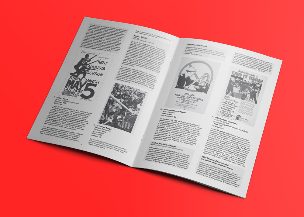 CSPG_Booklet_slide_3.jpg