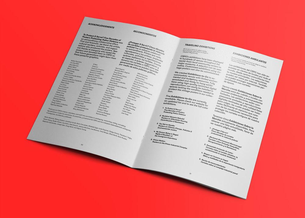 CSPG_Booklet_slide_5.jpg